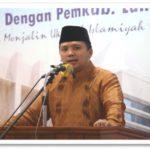 Gubernur Lampung,